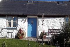 0004_Garreg-Gron-Cottages